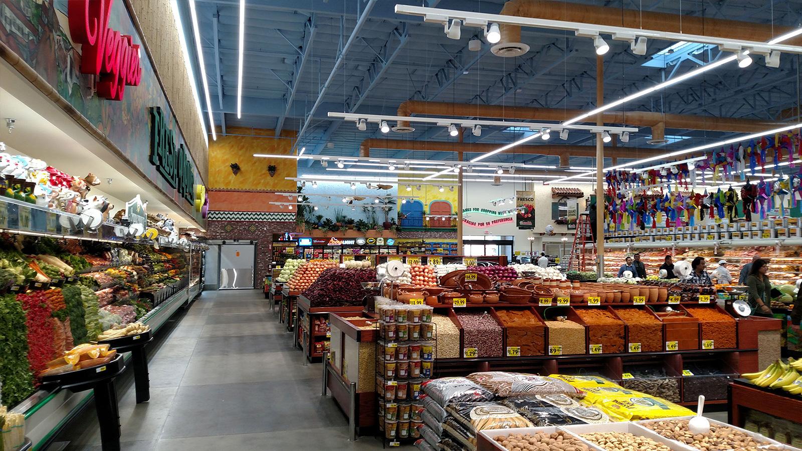 vallarta supermarkets  u2013 ziemba   prieto architects